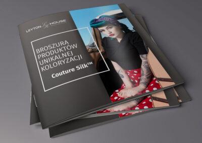 Brochure_21x21_1