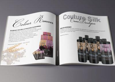 Brochure_21x21_2